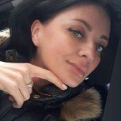 olga-v-test.ru_.jpg